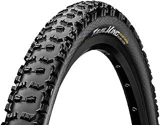 "Continental ShieldWall Mountain Bike Tire - All Terrain Replacement MTB Tire (26"", 27.5"", 29"")"