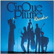 Récréation... et autres nouvelles (Musique du spectacle du Cirque Plume)