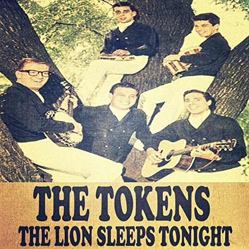 The Tokens