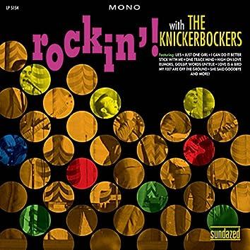 Rockin'! with the Knickerbockers