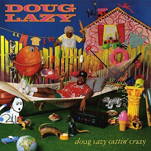 Doug Lazy