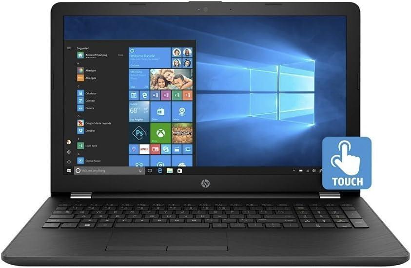 Best laptop for scientists