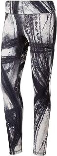 Reebok Women CY4933 Sport Tights & Leggings
