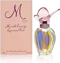 mariah carey's luscious pink price