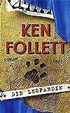 Ken Follett: Die Leopardin