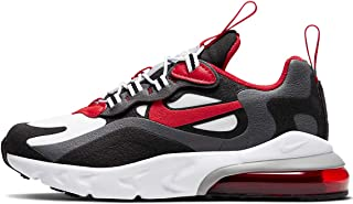 nike air max fille pointure 34