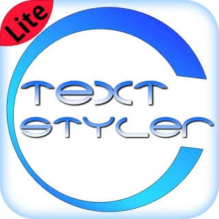 Cool Text Styler + Emoji + Symbols + Text Decorations