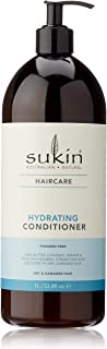Sukin Hydrating Conditioner 1L