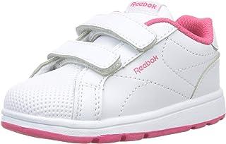 Amazon.es: Reebok - Deportes de interior / Aire libre y deporte: Zapatos y complementos