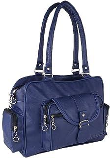 KHALIFA Women's Handbag