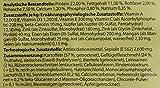 Mera Dog Pure 12.5 kg Truthahn & Kartoffel getreidefrei, 1er Pack (1 x 12.5 kg) - 4