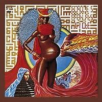 Live-Evil by Miles Davis (2007-12-15)