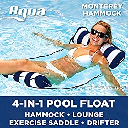 best top rated river float chairs 2021 in usa
