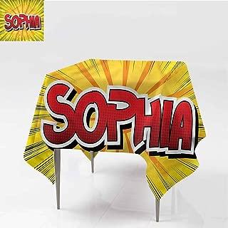 Best sophia dining table 96 Reviews
