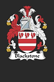 Best blackstone family crest Reviews