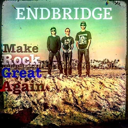 Endbridge