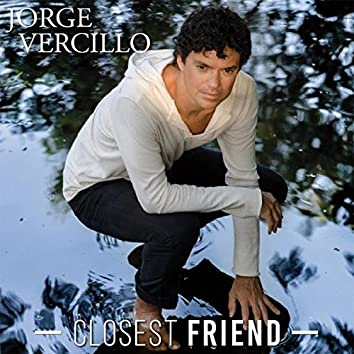 Closest Friend - Single