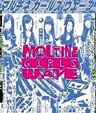 Maltine Girls Wave[Blu-ray/ブルーレイ]