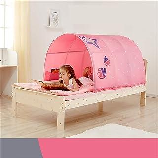 Amazon Fr Tente De Lit Garcon 50 à 100 Eur Jeux Et Jouets