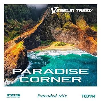 Paradise Corner (Extended Mix)