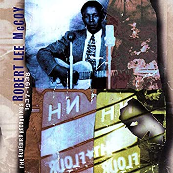 The Bluebird Recordings 1937-1938