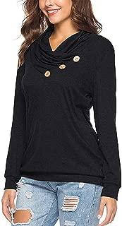 Best timberland sweatshirt womens Reviews