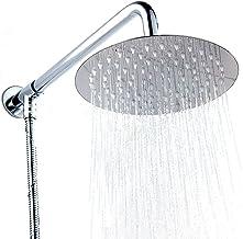 Amazon.es: showersave