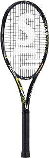 硬式テニスラケット レヴォCV_3.0_ツアー_(_フレームのみ_)