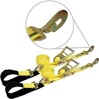 Best race car ratchet straps Reviews