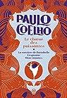 Le choeur des puissantes par Coelho