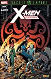 X-Men - ResurrXion n°4