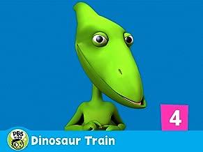 Best dinosaur train season 4 episode 4 Reviews