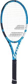 バボラ(Babolat) 硬式テニス ラケット ピュア ドライブ ツアー (フレームのみ) 1年保証 [日本正規品] BF101331