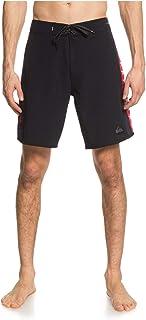 Quiksilver Men's Board Shorts