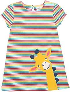 Kite Giraffe Dress