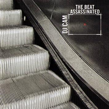 The Beat Assasinated