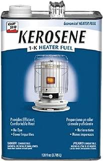 Best klean strip kerosene additive Reviews
