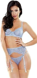 84127ce91 Amazon.com  Fantasy Lingerie - Lingerie Sets   Lingerie  Clothing ...