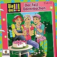 061/Der Fall Dornroschen