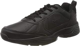 KangaROOS Unisex Kp-lex Sneaker