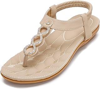 esZapatos Para Amazon Mujer ZapatosY 44 80ONmvnw
