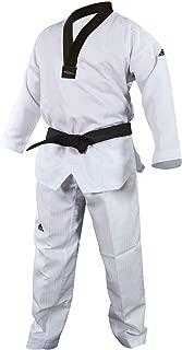 wtf approved taekwondo uniforms