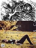 Alice au pays des merveilles - Format Kindle - 9782369550174 - 1,49 €