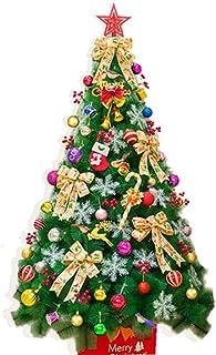 Decorazioni Natalizie 94.Amazon It Christmas Tree Alberi Di Natale Artificiali Decorazioni Natalizie Casa E Cucina