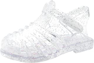 Best jelly sandals for babies Reviews