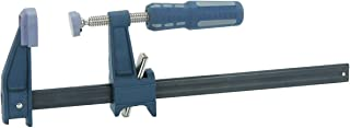 Best pittsburgh bar clamps Reviews