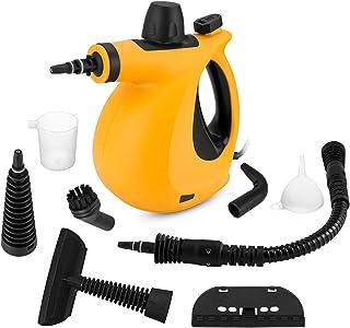 Handheld Steam Cleaner – HAYI