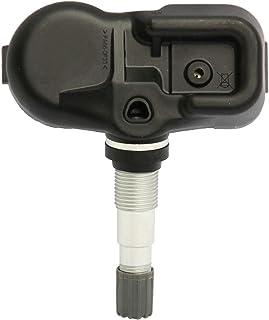 Adaskala Tpms Tire Pressure Monitor Sensor 4260733011 SubstituiçãO Para Scion
