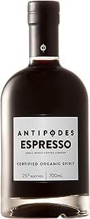 Antipodes Espresso Liqueur