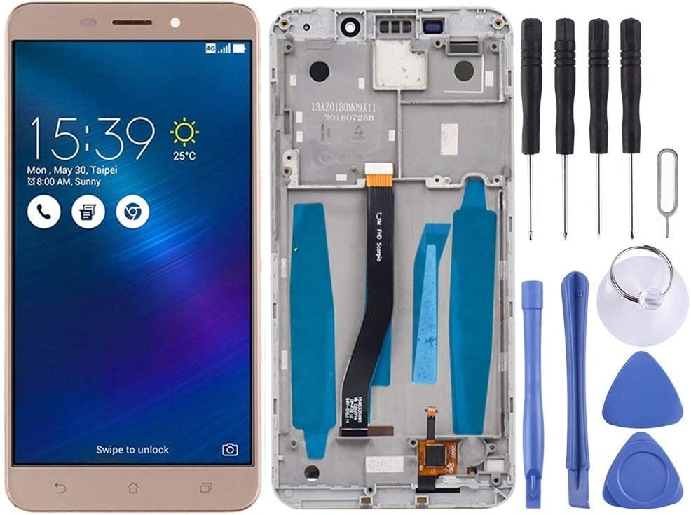 Phone A surprise price is Fashion realized Display Cell Accessory LCD Full Screen Digitizer and